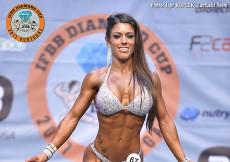 2017 Diamond Portugal - Wellness Fitness