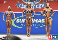 2016 Nordic - Legacy - bodyfitness OVERALL