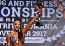 2017 Junior World Champ Womens Ph