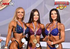 ACE 2018 - výber Slovenska part 3