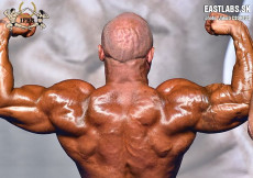 2018 European - Friday, Master BB 40-44y up to 90kg