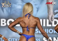Junior Wellness - 2019 European Championships