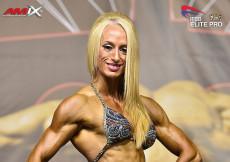 2019 Master Elite Skopje - Bodyfitness