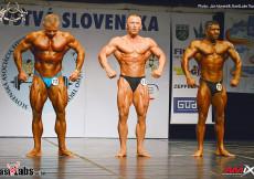 2017 M-SR masters - muži