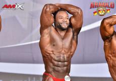 ACE 2018 - BB 85kg