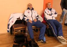 2014 WAKO Latvia Open