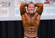 2019 Santonja Cup - BB 80kg