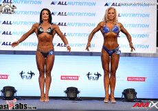 23. Debiuty - Bodyfitness Overall