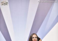 2017 Diamond Poland - Bikini OVERALL