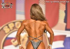 2017 AC USA Fitness