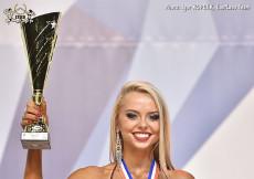2017 Diamond Poland - Bikini 162cm