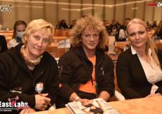 2020 World Championships - Congress