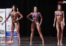 2018 Zvolen Cup - Bikinifitness 4