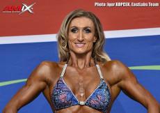 2016 Nordic - Legacy - bodyfitness semi plus168