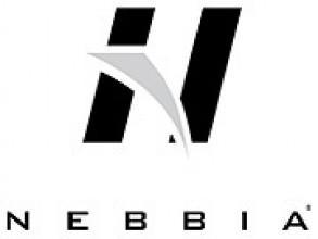 03ebd3cba Získajte sponzorskú zmluvu od NEBBIA | EastLabs.sk