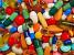 Archívny článok r. 2006 - vedľajšie účinky anabolicko-androgénnych steroidov, 7. časť